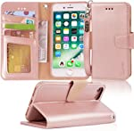 Arae Case for iPhone 7 / iPhone 8 / iPhone SE
