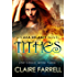 Tithes (Ava Delaney: Lost Souls Book 3)