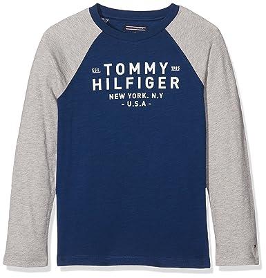 5bc756a331a Tommy Hilfiger KB0KB03424
