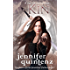 Kin: A Dark YA Urban Fantasy (Daughters of Lilith Paranormal Thrillers Book 5)