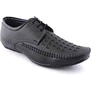 BATA Rainy Shoes and Monsoon Shoes (7UK)  Buy Online at Low Prices ...
