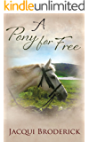 A Pony For Free