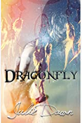 Dragonfly (Meadowlark Book 2) Kindle Edition