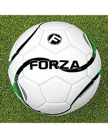 FORZA Futsal Football (Size 4)  Net World Sports  fb6e8ec2458e9