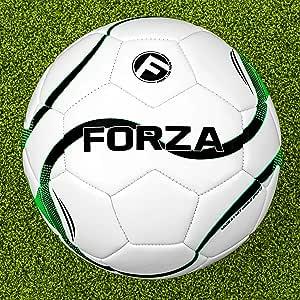 FORZA Balón de Fútbol Sala | Balones Fútbol Sala para ...