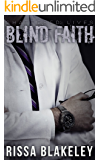 Blind Faith (Shattered Lives, Book Four)