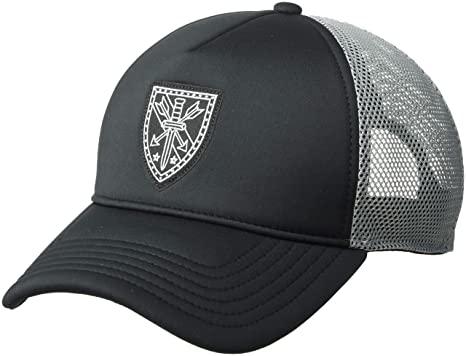 09e7088aaf6c8 Amazon.com  Under Armour Men s Freedom Trucker upd