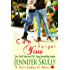 Can't Forget You (Cottonmouth Book 3) (Cottonmouth Series)