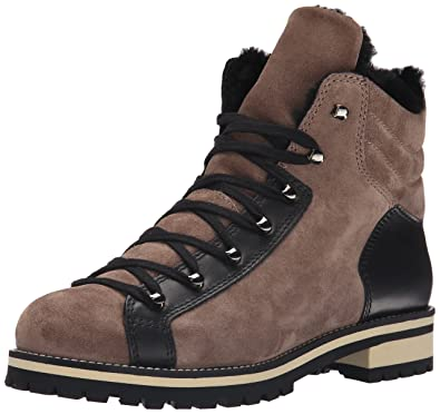 Aquatalia Women's Edwina Winter Boot
