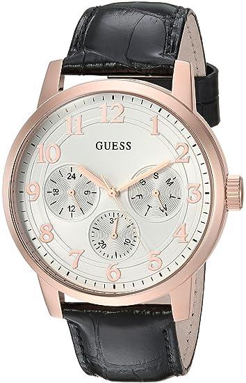 Reloj - Guess - para - U0974G2