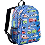Olive Kids Heroes Handypak Backpack