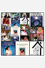 The Second International Husband/Wife Homebirth Conference (Transcript) Kindle Edition