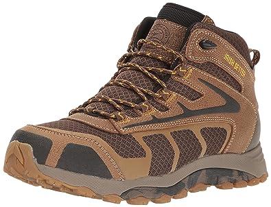 47fd5417a8e Amazon.com   Irish Setter Men's Waterproof Drifter Hiking Boot ...
