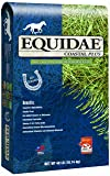 Equidae Coastal Plus Horse Feed, 40-Pounds