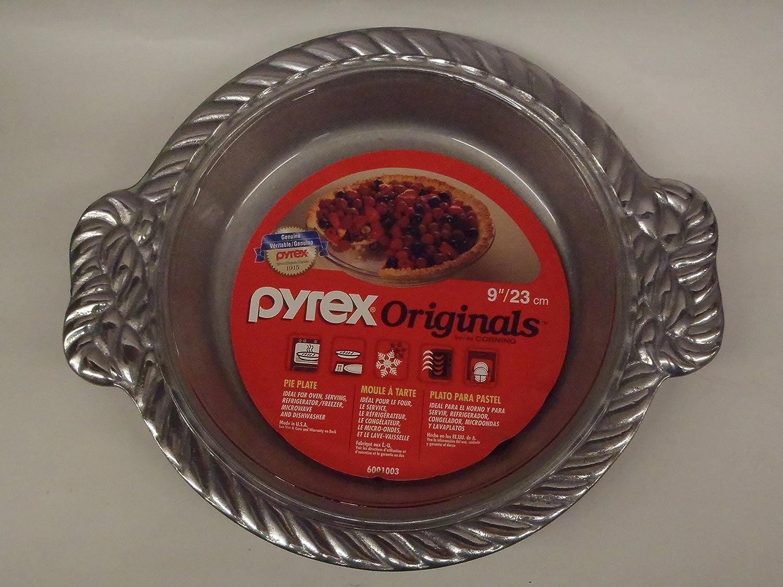 Amazon.com: Wilton Armetale Patio Rope Pie Plate Holder ...