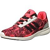 Adidas Women's Adi Pacer 2.0 W Running Shoes