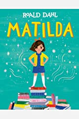 Matilda Kindle Edition