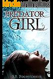 Predator Girl