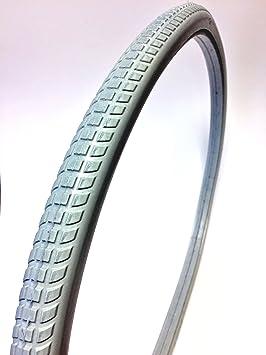 Silla Neumáticos 24 x 1 3/8 calentamiento pannensicher ETRTO 37 – 540 (24