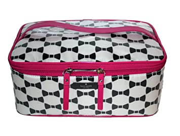 Amazon.com: Kate Spade New York Whitehall corte grande Colin ...