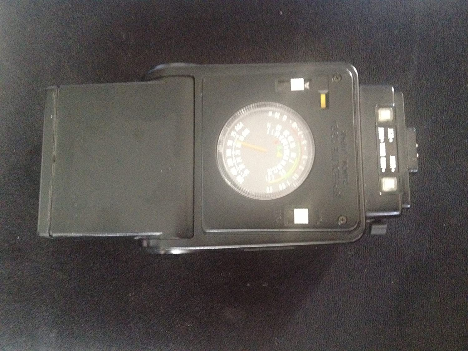 for Canon 199-A Flash Sto-Fen Two-Way Bounce Unit TW-199A Flash Diffuser
