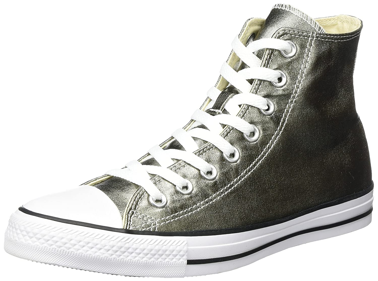 Converse Chuck Taylor All Star Zapatillas abotinadas Unisex adulto