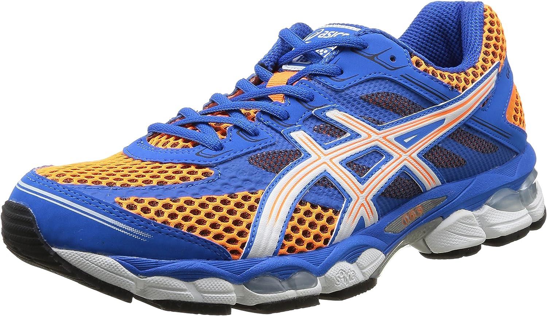 ASICS GEL-CUMULUS 15 Running Shoes