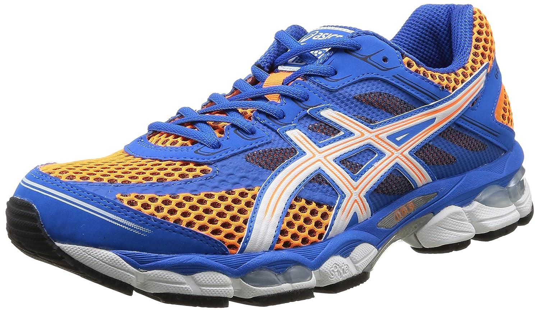 | ASICS GEL CUMULUS 15 Running Shoes 15 Blue