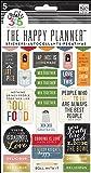 me & my BIG ideas Good Food Planner Stickers