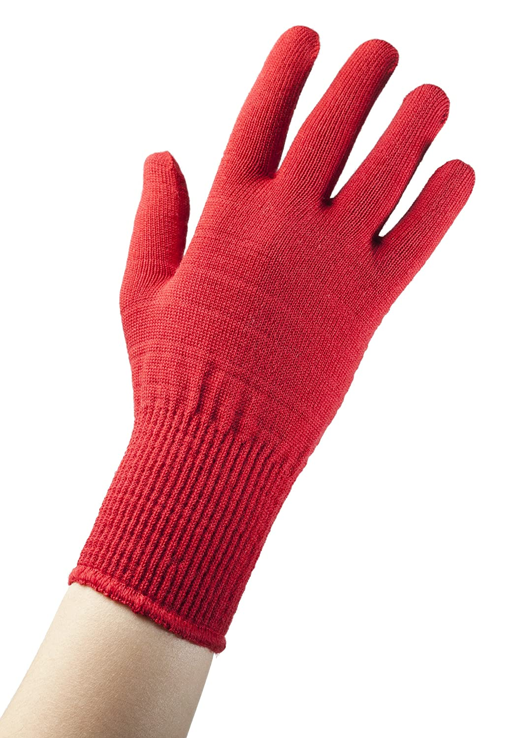 Well-liked EDZ Merino Wool Thermal Liner Gloves: EDZ: Amazon.co.uk: Sports  VC43