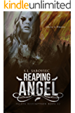 Reaping Angel (Fallen Redemption Book 2)
