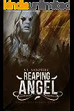 Reaping Angel (Fallen Redemption Book 2)