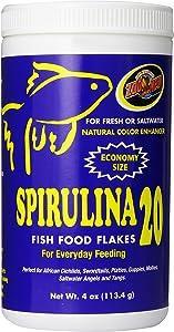 Royal Pet Cichlid Food