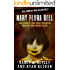 Mary Flora Bell: The Horrific True Story Behind An Innocent Girl Serial Killer (Real Crime By Real Killers Book 5)