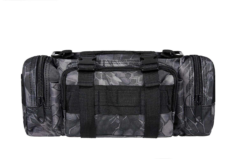Pinecore modularer Outdoor Rucksack