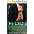 The CEO's Lucky Charm: A Billionaire Novella (Players Book 6)