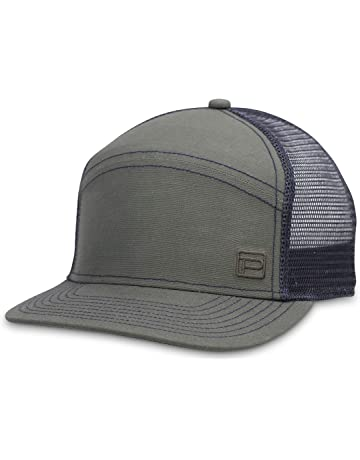 de2f328e3769ae Men's Winter Hats | Amazon.com