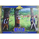 Academy Games 1775 - Rebellion