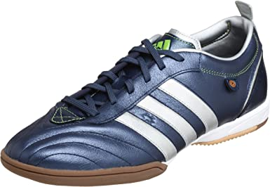 Telstar II Indoor Soccer Shoe