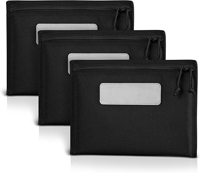 Top 10 Handgun Range Bag Lockable