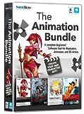 The Animation Bundle (PC/Mac)
