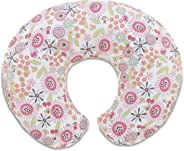 Forro para almofada Boppy - French Rose, Chicco, French Rose