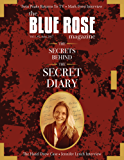The Blue Rose Magazine: Issue #02 (English Edition)