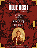 The Blue Rose Magazine: Issue #02