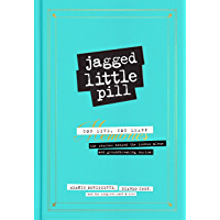 Jagged Little Pill book cover