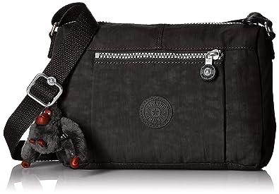 2f90ef4e0a5 Kipling Wes Crossbody: Handbags: Amazon.com