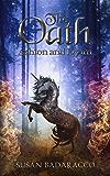 The Oath: Ashton and Egorn