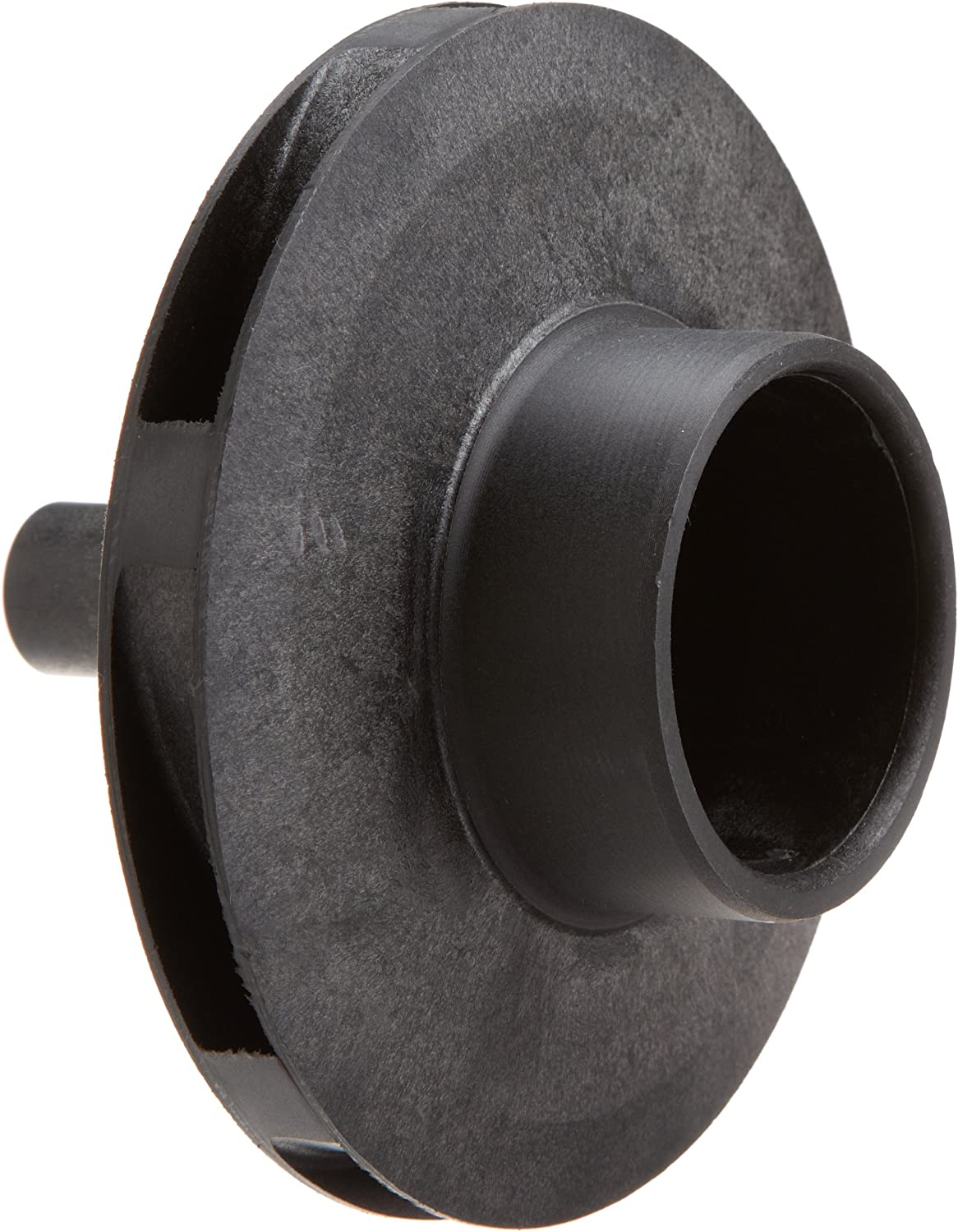 Pentair C105-238PEC 1-1/2 HP Single Phase Impeller Assembly Replacement Max-E-Pro 5P6R6F-211 Centrifugal Pool and Spa Pump