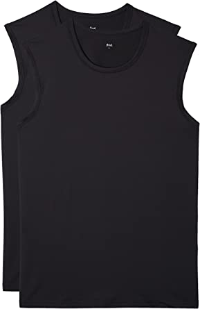 Brand Mens Sports Top find