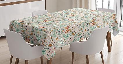shabby chic kitchen table linens furniture room design rh ps pkuisg js jyktsc kikiriki store